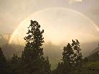 Galerie regenbogen.jpg anzeigen.